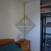 Sale apartment Sete 84000€ - Picture 4