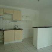 Billère, Appartement 3 pièces, 56,76 m2