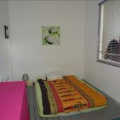 Location appartement Quintin 335€ CC - Photo 3