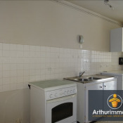 Vente appartement St brieuc 140980€ - Photo 2