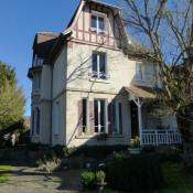 vente Maison / Villa 8 pièces Vieux Moulin