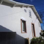 Vente immeuble Villeneuve de Marsan