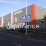 Nantes, 235 m2