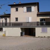 vente Maison / Villa 8 pièces Dolomieu