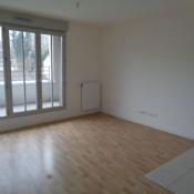 Noisy le Sec, квартирa 2 комнаты, 37,68 m2