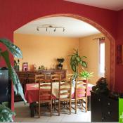 Charvieu Chavagneux, Apartamento 4 assoalhadas, 91 m2
