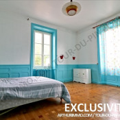 Vente maison / villa La tour du pin 205000€ - Photo 7