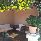 vente Maison / Villa 4 pièces Bormes les Mimosas