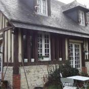 Cricqueville en Auge, Maison / Villa 7 pièces, 230 m2
