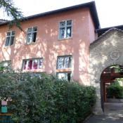 Collonges au Mont d'Or, Appartement 3 pièces, 75,97 m2