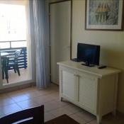 vente Appartement 2 pièces Lacanau