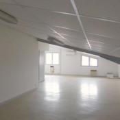 Arcangues, 65 m2