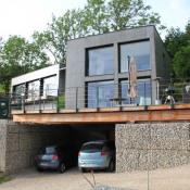 location Maison / Villa 5 pièces Bonne