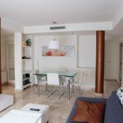 Castell-Platja d'Aro, Appartement 7 pièces, 85 m2