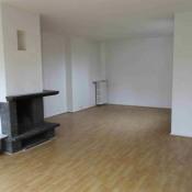 Louveciennes, Appartement 5 pièces, 90,87 m2