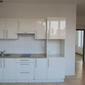 Armentières, Appartement 2 pièces, 40 m2