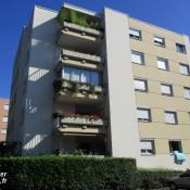 vente Appartement 2 pièces St Apollinaire
