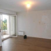 location Appartement 2 pièces Montmagny