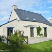vente Maison / Villa 6 pièces Saint Malo