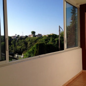 vente Appartement 1 pièce Cagnes-sur-Mer