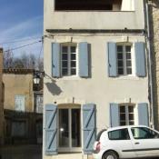 vente Maison / Villa 4 pièces Ladern sur Lauquet