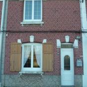 vente Maison / Villa 3 pièces Woincourt
