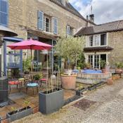 Neuville sur Oise, Maison / Villa 9 pièces, 205 m2