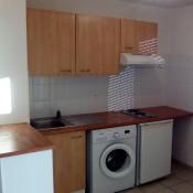 location Appartement 1 pièce St Esteve