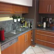 vente Appartement 7 pièces Remiremont