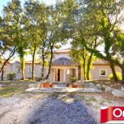 Assas, Villa 7 pièces, 229,95 m2