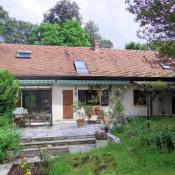 vente Maison / Villa 11 pièces Samois sur Seine