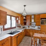 Vente maison / villa Annecy le vieux 535000€ - Photo 2