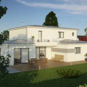 Maison 8 pièces + Terrain Juigné-sur-Loire