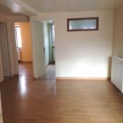 Thizy, Appartement 3 pièces, 40 m2