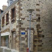 vente Maison / Villa 4 pièces Fresnay sur Sarthe