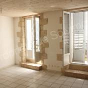 Apt, Appartement 2 pièces, 36,38 m2