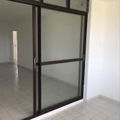 Vente appartement Fort de france 200000€ - Photo 3