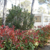 Vente terrain Frejus 89 000€ - Photo 3