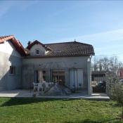 vente Maison / Villa 6 pièces Orthevielle