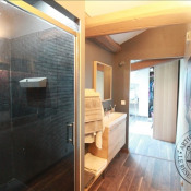 Vente appartement St arnoult en yvelines 209000€ - Photo 5