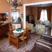 vente Maison / Villa 5 pièces Courchelettes