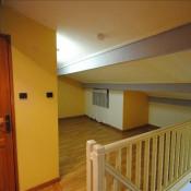 Vente appartement Frejus 149000€ - Photo 5