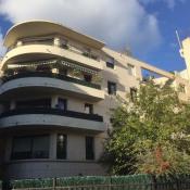location Appartement 6 pièces Courbevoie