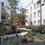 Bordeaux, Appartement 4 pièces, 90,12 m2