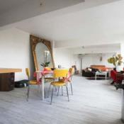 location Loft/Atelier/Surface 3 pièces St Ouen