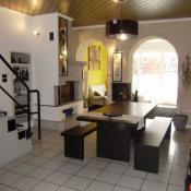 location Maison / Villa 3 pièces Audun-le-Tiche