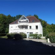 vente Appartement 3 pièces Margny-Lès-Compiègne