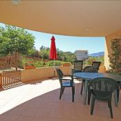 Location appartement Porticcio 1040€ CC - Photo 1
