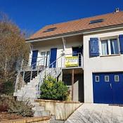Rambouillet, Casa tradizionale  6 stanze , 120 m2