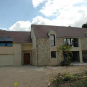 Maison 6 pièces + Terrain Gif-sur-Yvette